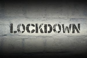 The Corona Files: Do we really need a Lockdown?